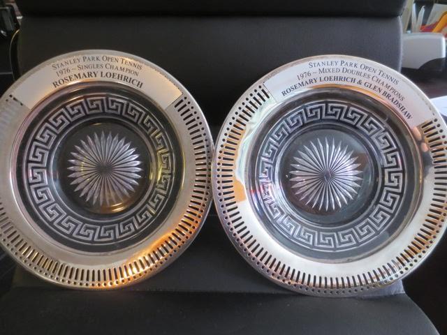 Tennis Plates.jpg