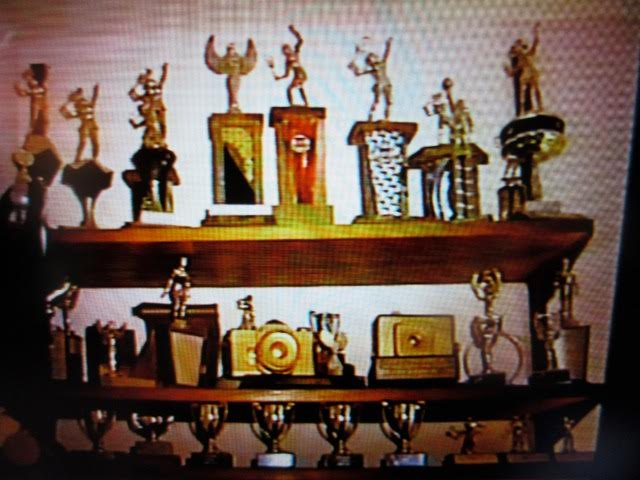 RS trophies.jpg