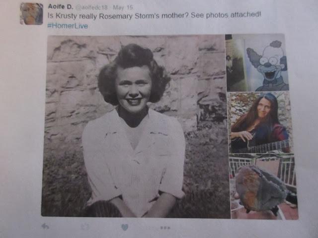 rosemary's mother tweet.jpg
