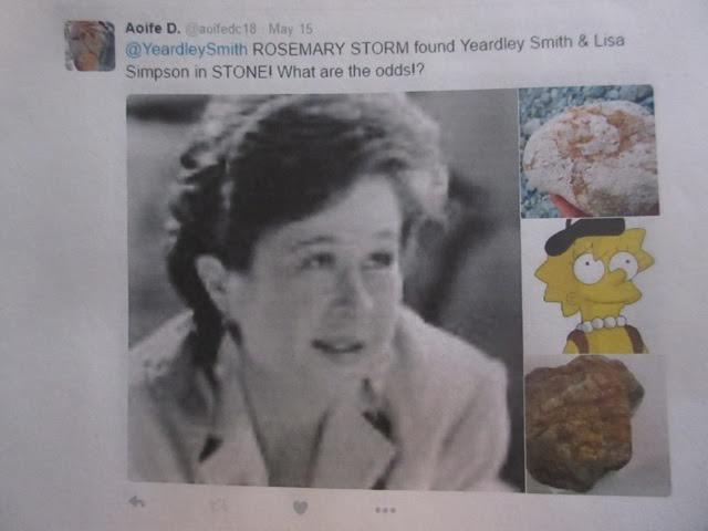Yeardley rock tweet.jpg