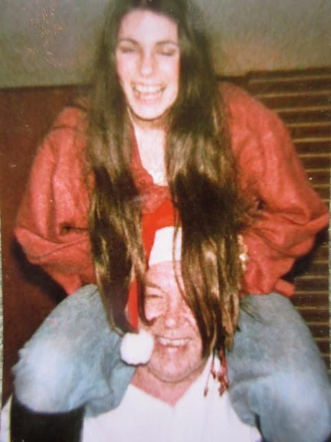 Rosie with Jack Webster 2.jpg