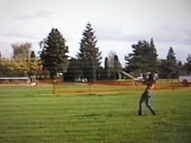 RS baseball4.jpg