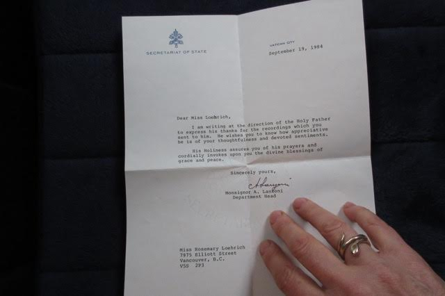 Letter from the Vatican.jpg