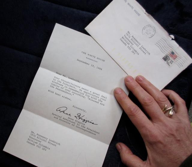 Letter from Anne Higgins - Reagan.jpg