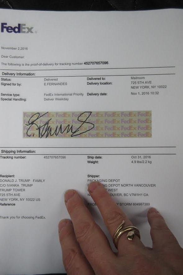 Fedex receipt.jpg