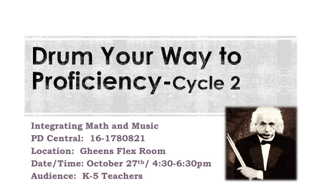 Math and Music.docx.png