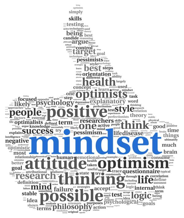 practice mindset.png