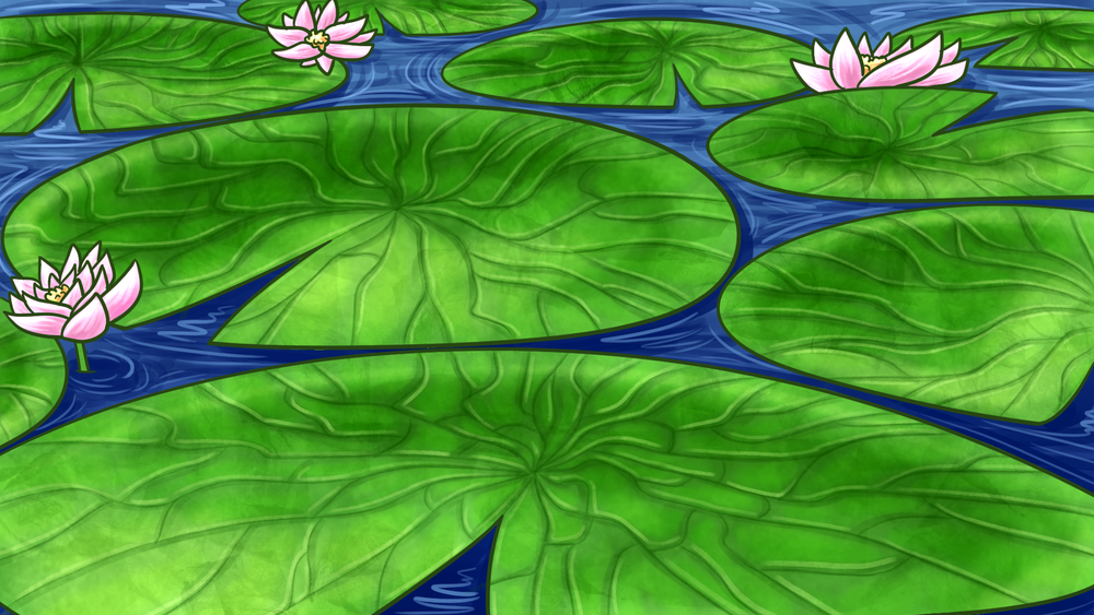 Lily Pads.png