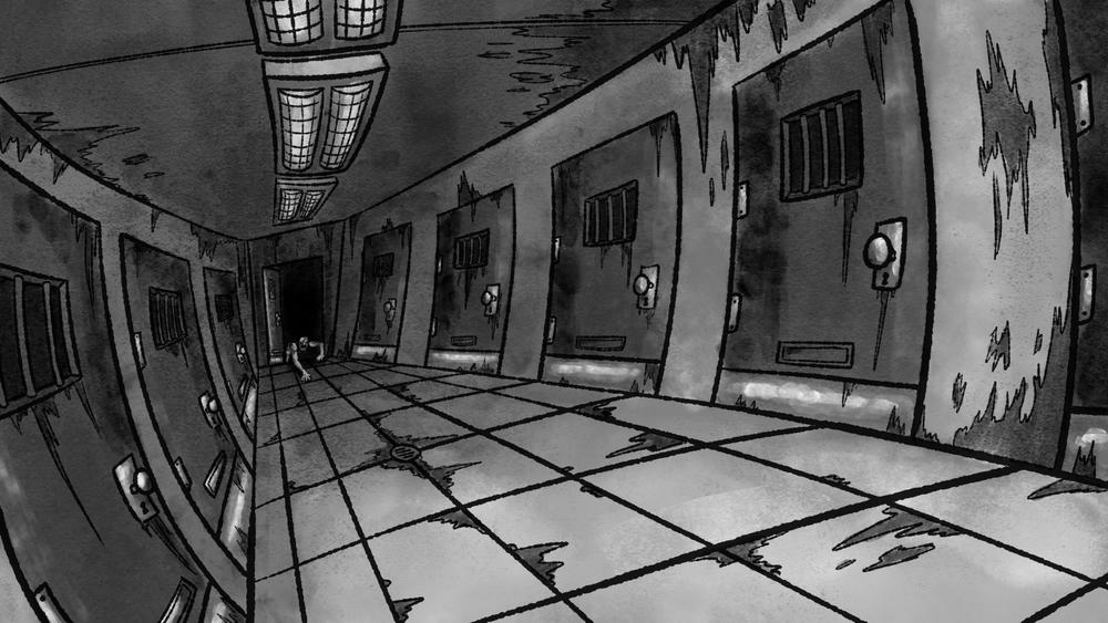 Asylum.png
