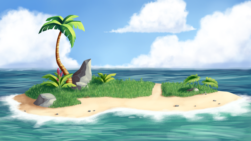 Island.png
