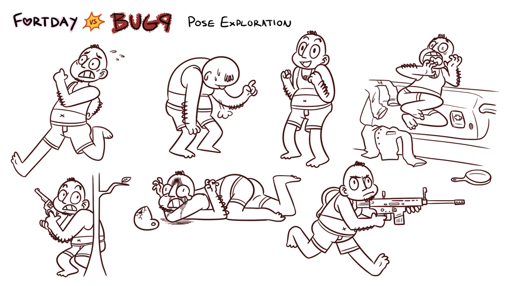 7. BUGP Pose Exploration.png