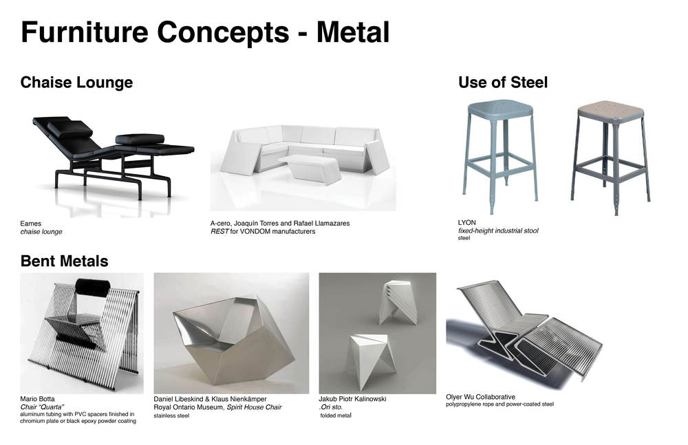 Furniture Concepts METAL.jpg