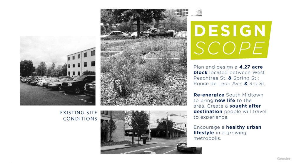 design scope copy.jpg