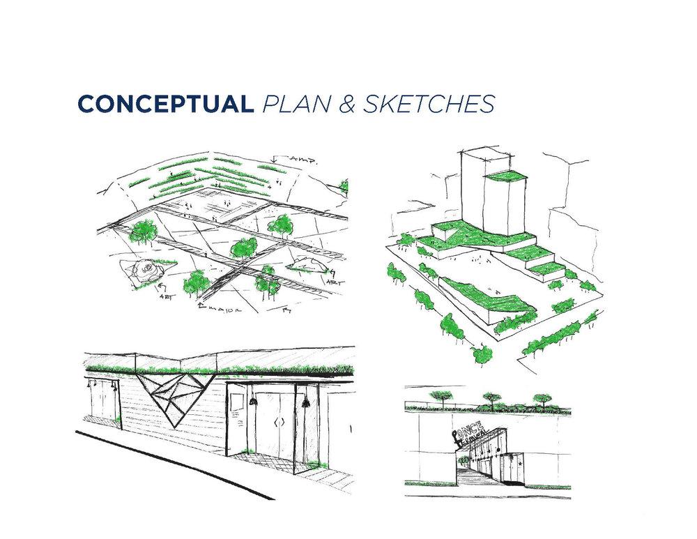 conceptual sketches.jpg