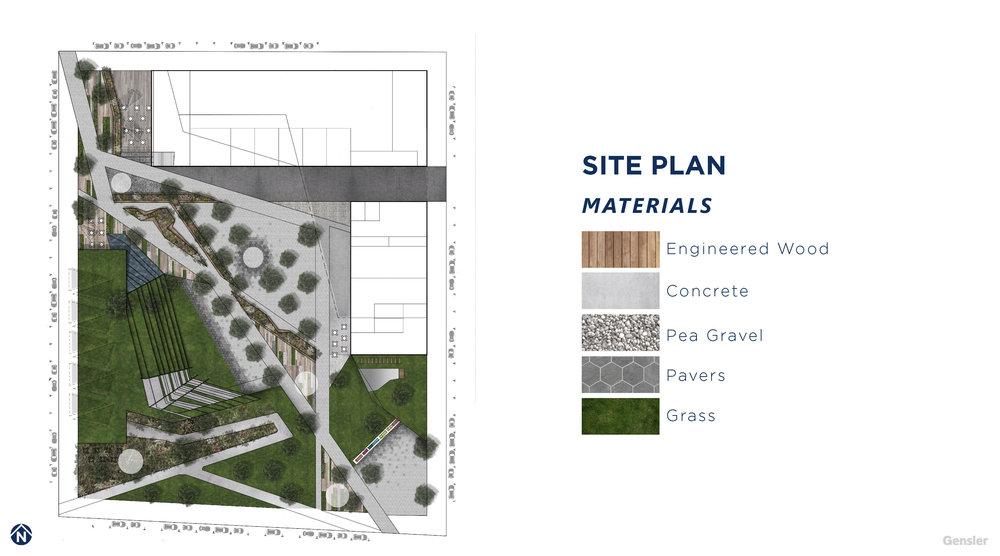 site plan - materials.jpg