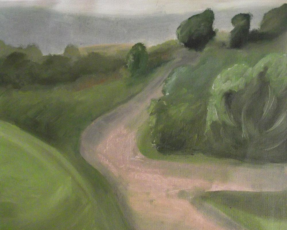 Painting 1.jpg