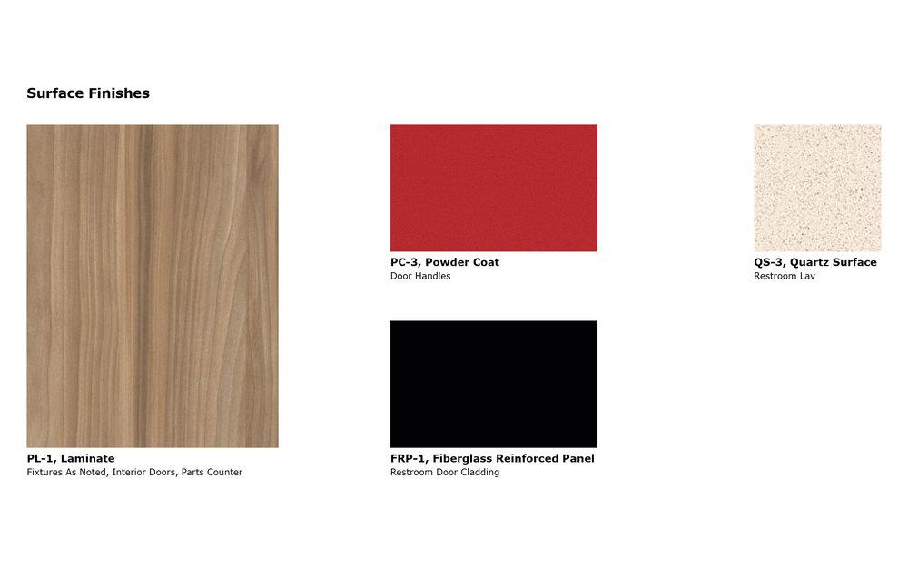 Materials - INT3.jpg