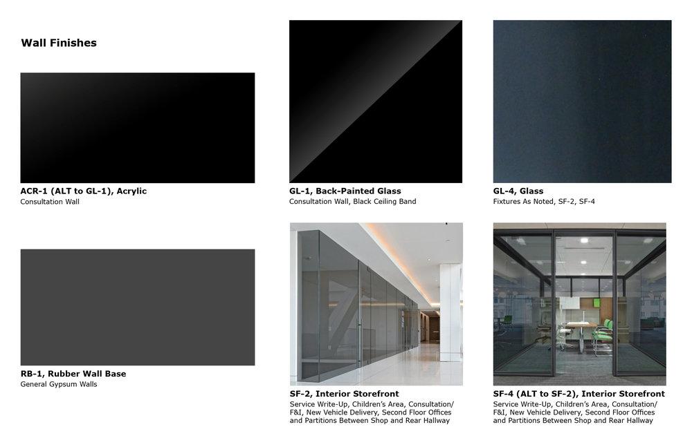 Materials - INT5.jpg