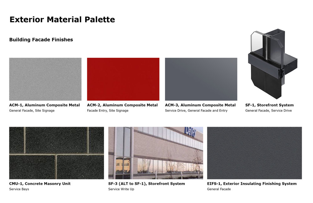 Materials - INT8.jpg