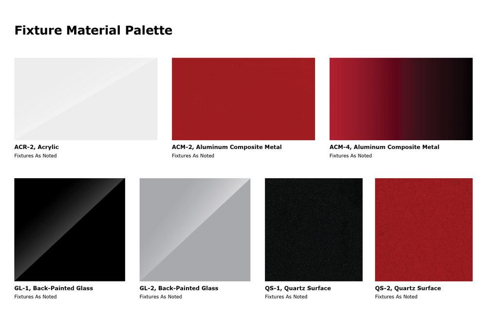 Materials - INT10.jpg