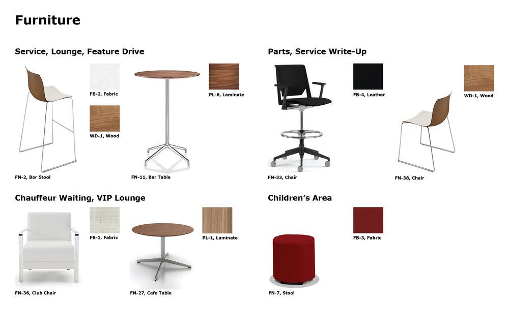 Furniture 13.jpg