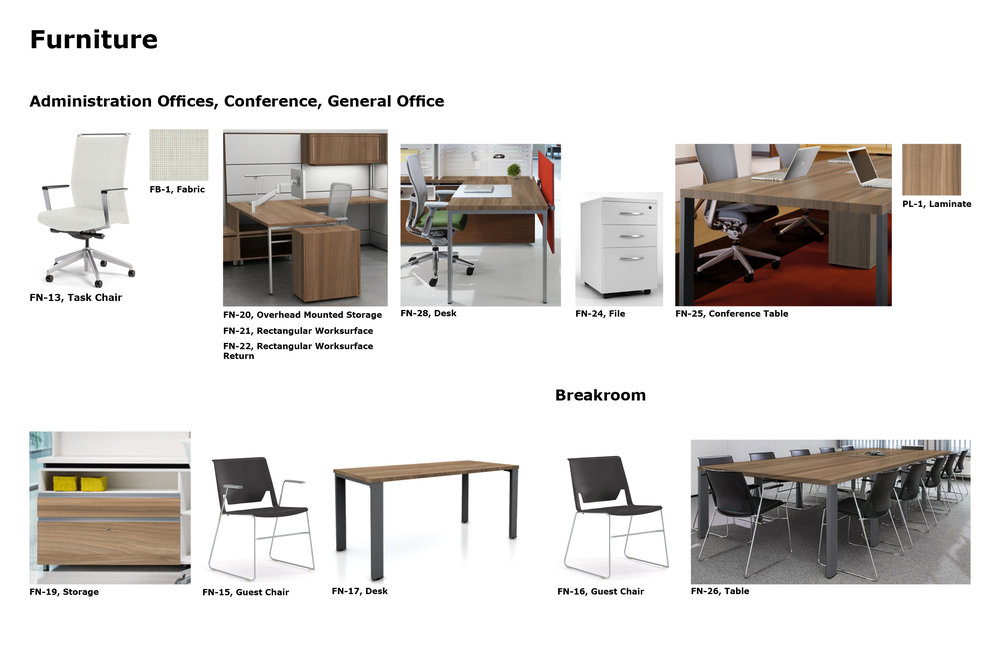 Furniture 14.jpg