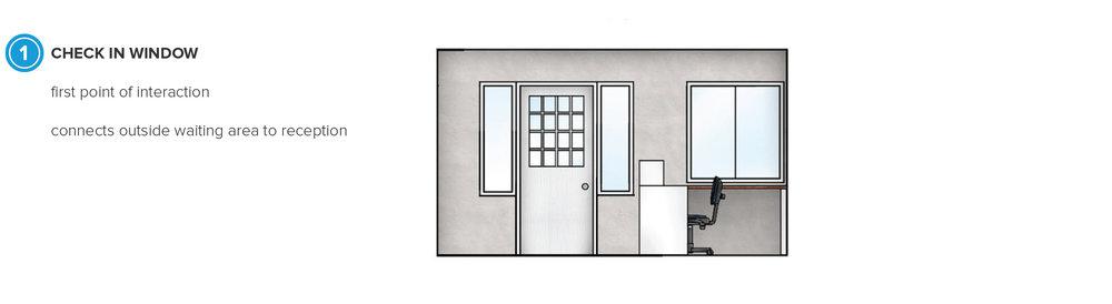 key elements - layout-01.jpg
