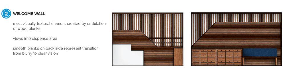 key elements - layout-02.jpg