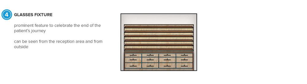 key elements - layout-04.jpg