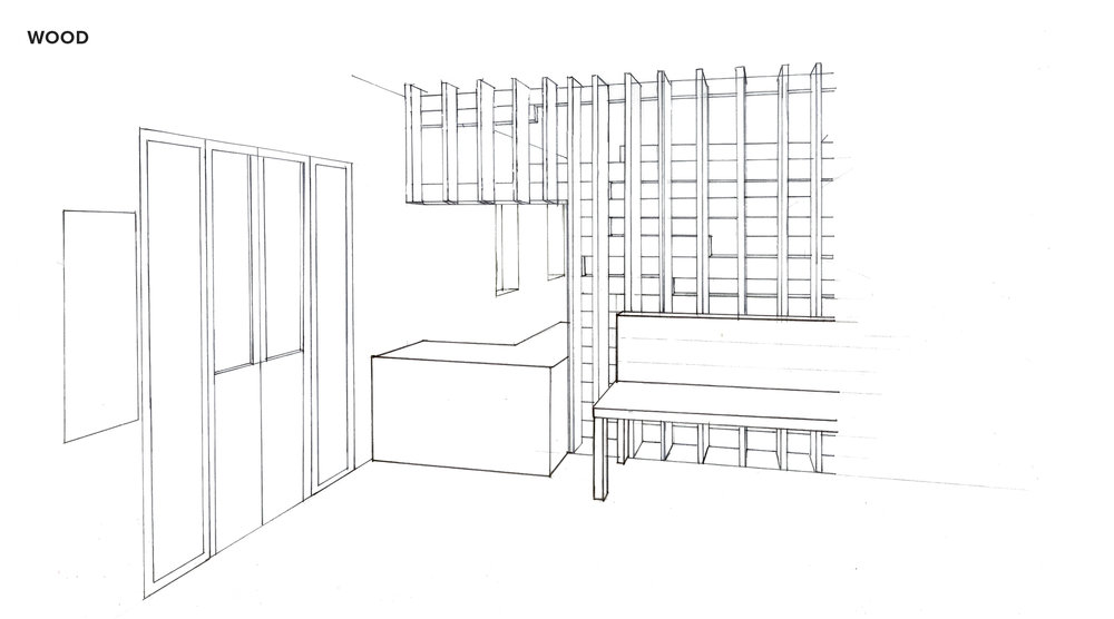 sketch layouts2.jpg