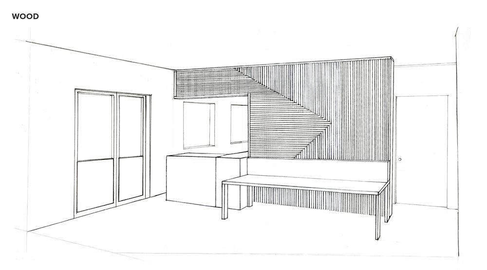 sketch layouts.jpg