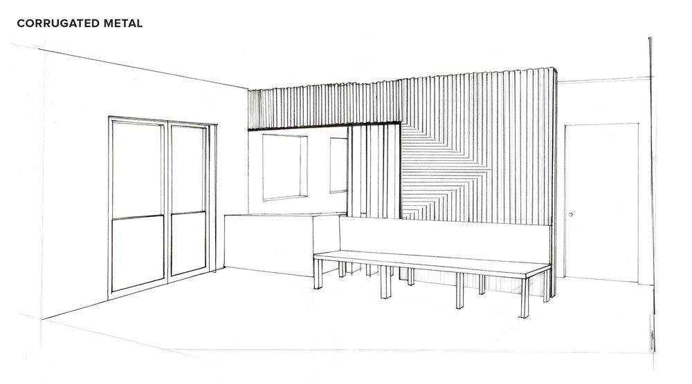 sketch layouts4.jpg