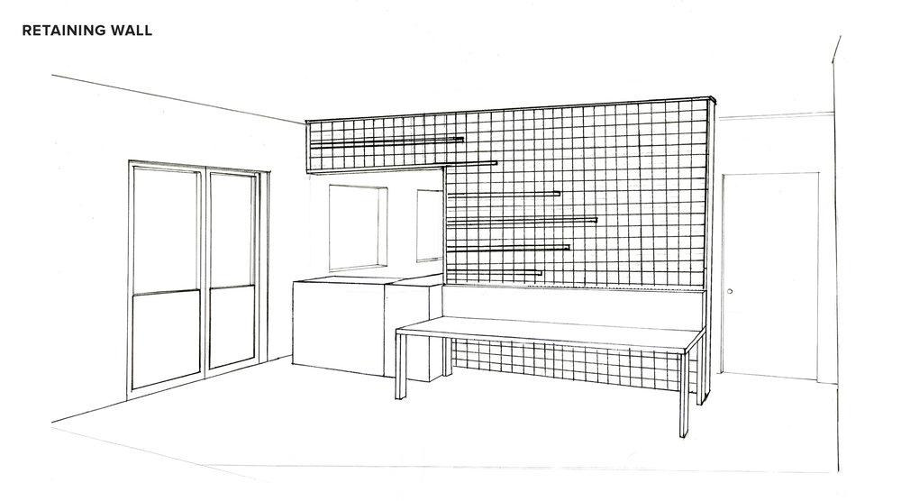 sketch layouts3.jpg