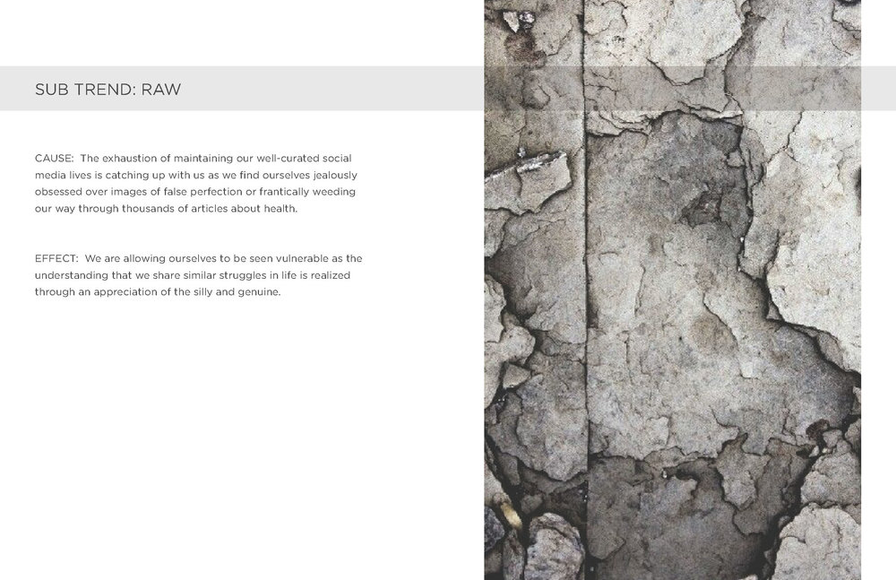 website presentation_Page_05.jpg