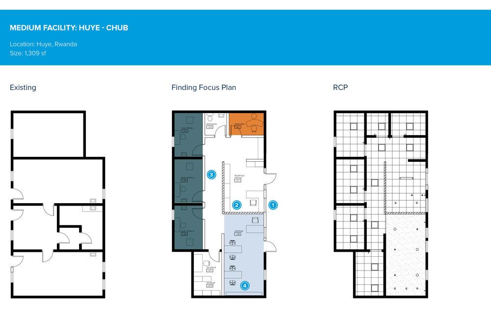 floor plans2.jpg