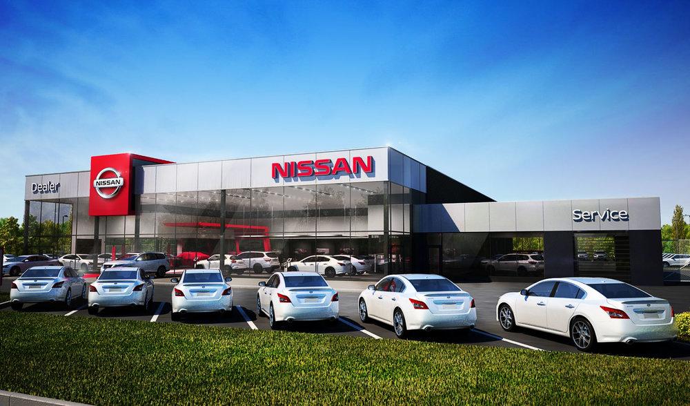 Nissan Simple Modern Upper 1000M Exterior 1.jpg