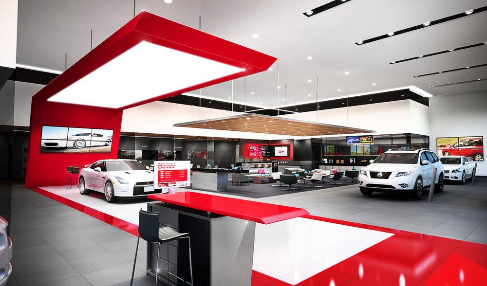Nissan Simple Modern Upper 1000M Interior Entry 2.jpg