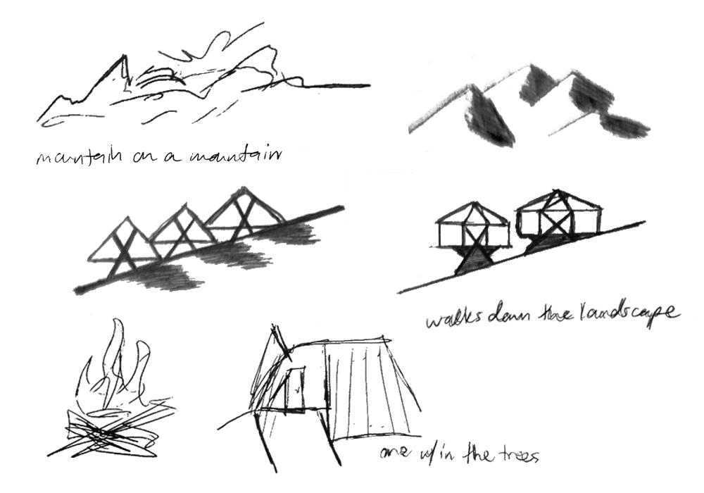 sketches_mtn.jpg