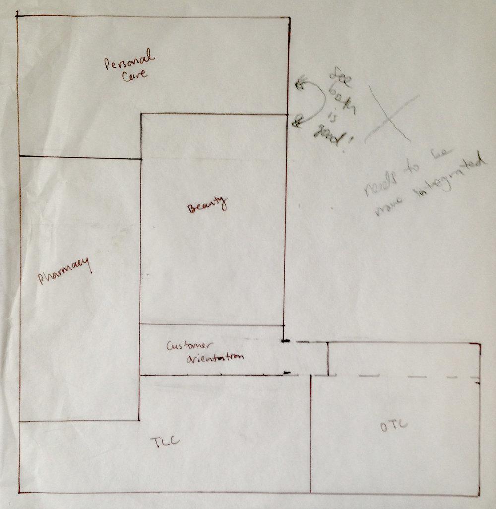 Concept plan 2.jpg