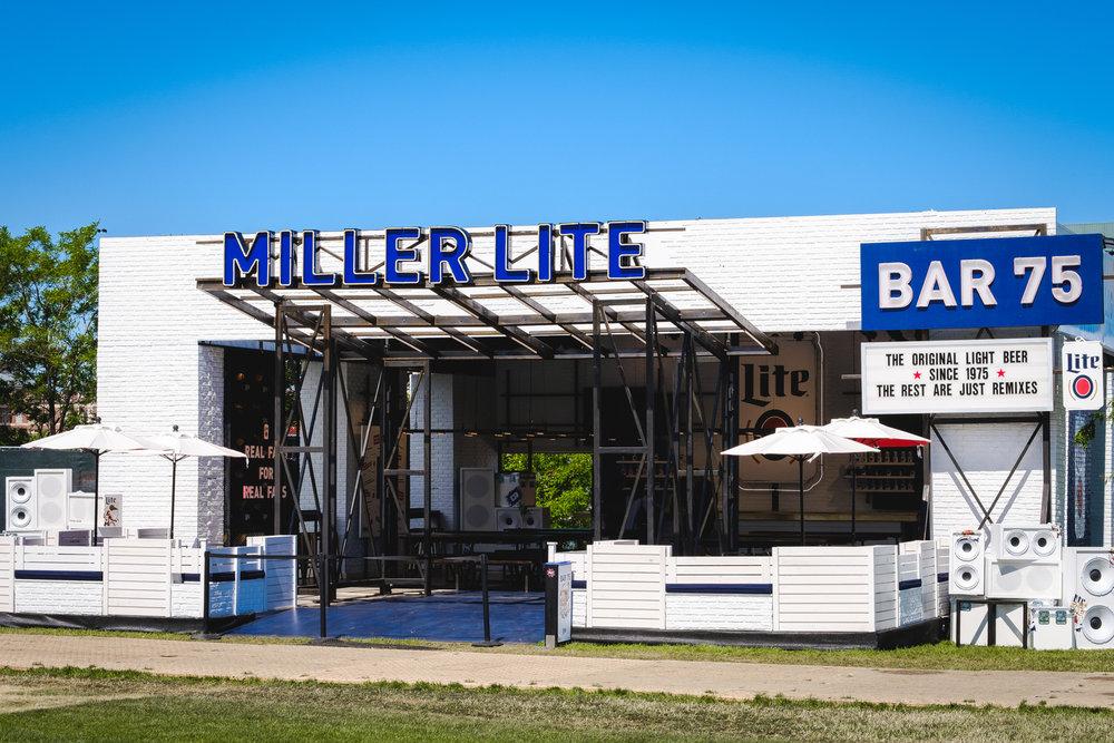 MILLER LITE - MUSIC FESTIVAL ACTIVATION - BAR 75. medium_res_MATTE_MKG_MILLERLITE_ISAACSOLOMON__DSF9567.jpg & OLD NAVY u0026 MILLER LITE [EXPERIENTIAL u0026 BRAND EVENTS] u2014 Kimberly ...