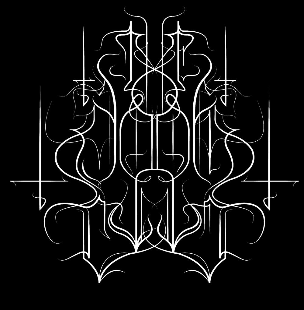 The Doom Cult (Chicago)