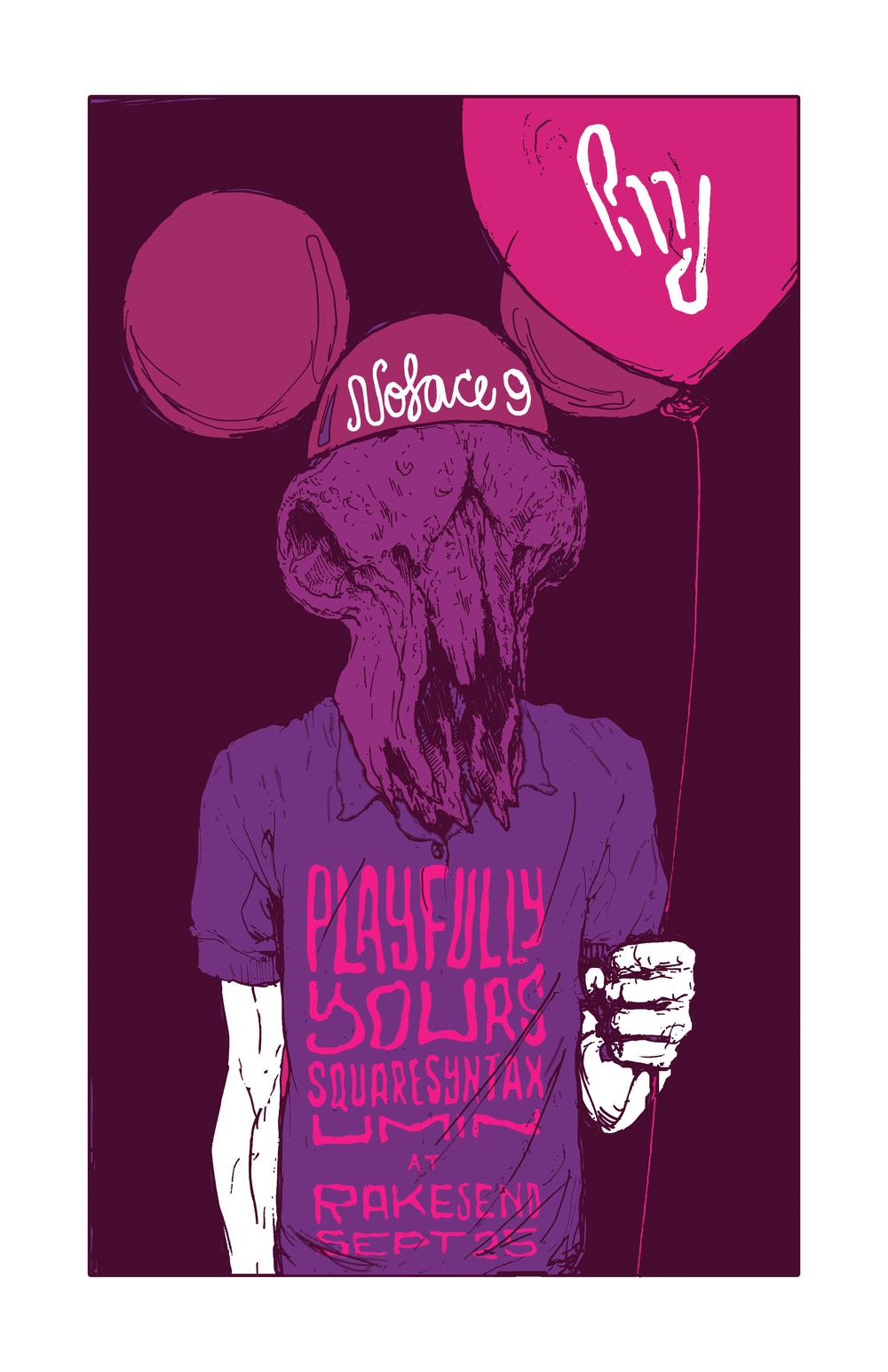 NOFACE 9 poster.jpg