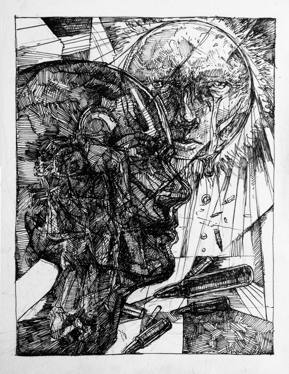 SUNSHINE - illustration.jpg
