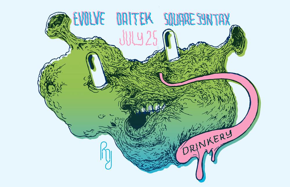 EVOLVE DAITEK drinkery.jpg