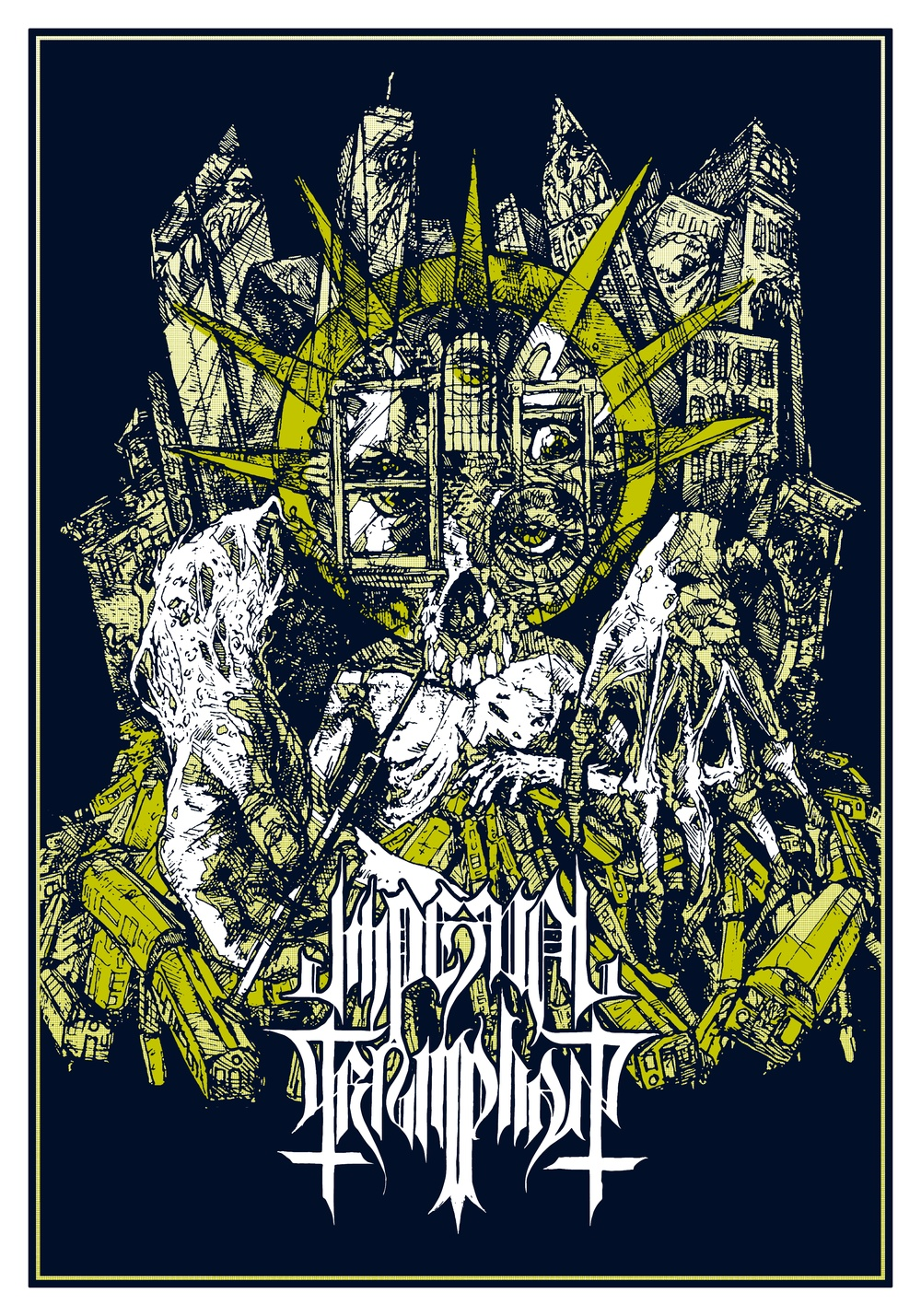 Imperial Triumphant Abyssal Gods cover final .jpeg