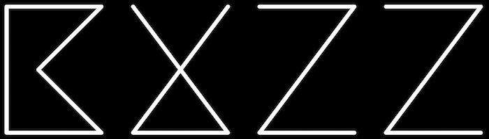 buzz logo cerny.jpg