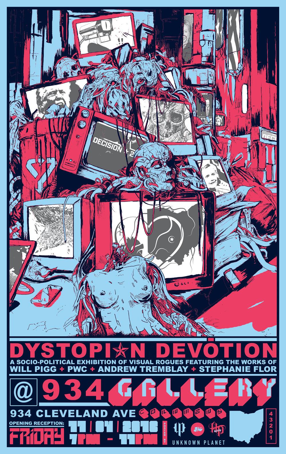 DYSTOPIAN DEVOTION Poster rgb .jpg