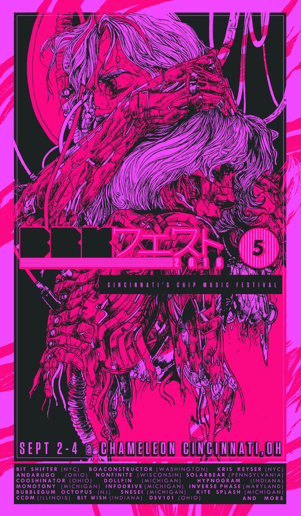 brkfest poster 2016.jpg