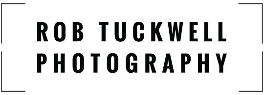 Rob Tuckwell Photography