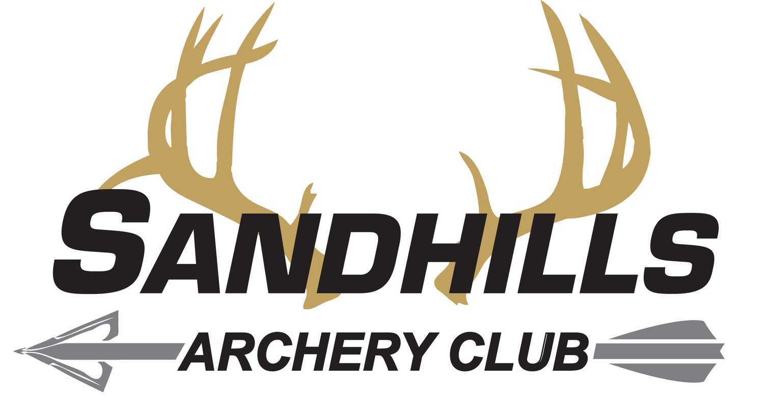 Sandhills Archery Club